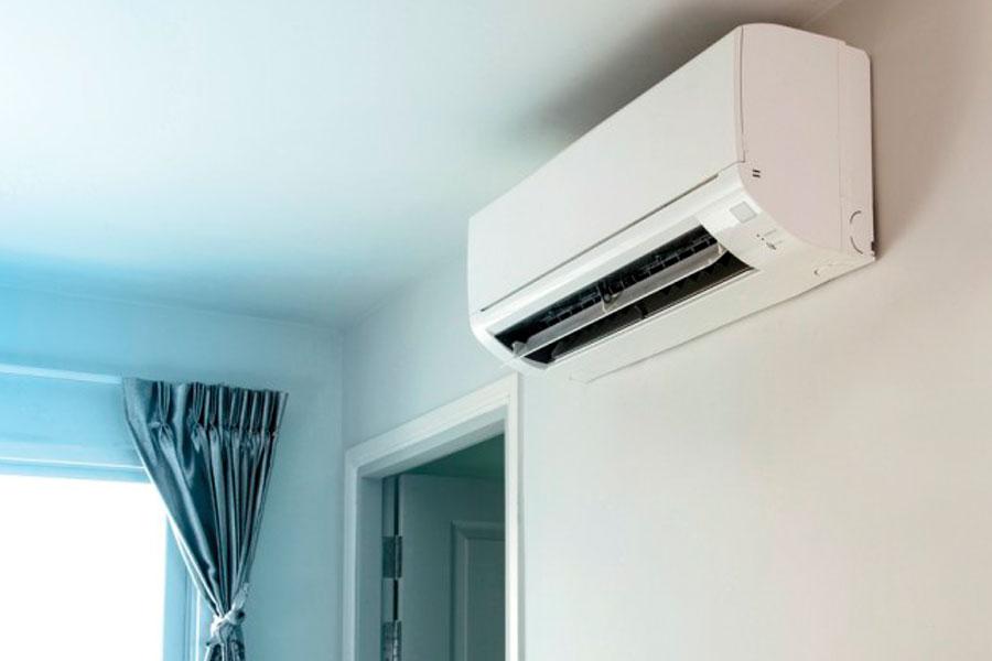 Qual ar Condicionado é Mais Indicado Para sua Casa? (foto: internet)